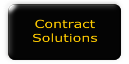 contractsolutions button