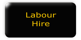 labourhire button