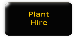 planthire button